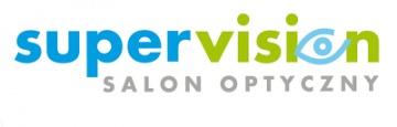 Salon Optyczny SuperVision