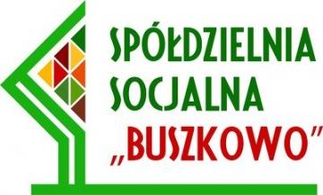 Spółdzielnia Socjalna Buszkowo