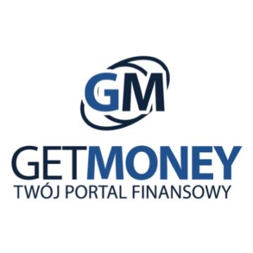 Get-Money Pożyczki Pozabankowe