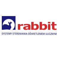 Rabbit Sp. z o.o.