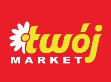Twój Market