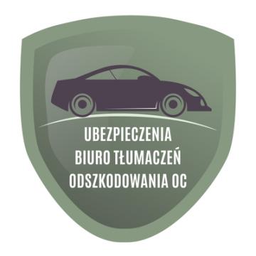 Tanie Polisa- ubezpieczenia, rejestracja aut, odszkodowania