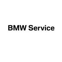 Autoryzowany Serwis BMW Auto Premium Świlcza