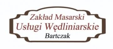 Zakład Masarski Usługi Wędliniarskie Bartczak