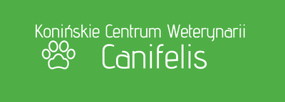 Konińskie Centrum Weterynarii Canifelis