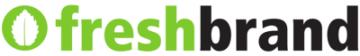Freshbrand agencja reklamowa