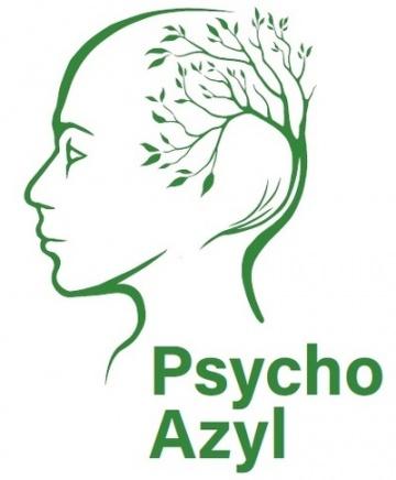PsychoAzyl ośrodek psychoterapii i wsparcia rodziny