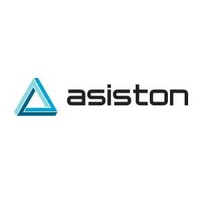 Asiston Sp. z o.o.