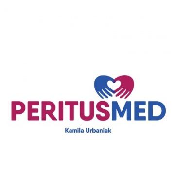 PeritusMed Kamila Urbaniak