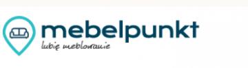 Internetowy Sklep meblowy - MebelPunkt.pl