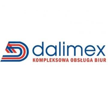 Dalimex Sklep z artykułami biurowymi