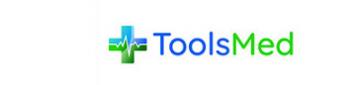 Internetowy Sklep Weterynaryjny - ToolsMed