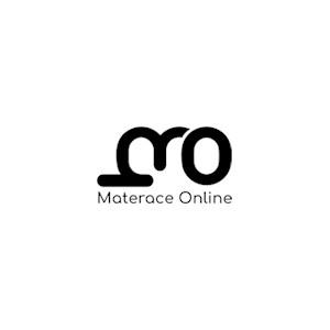 E-sklep z materacami - MateraceOnline