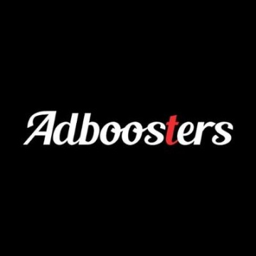 Adboosters pozycjonowanie stron internetowych