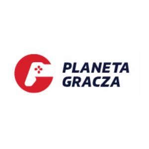 Xbox One - PlanetaGracza