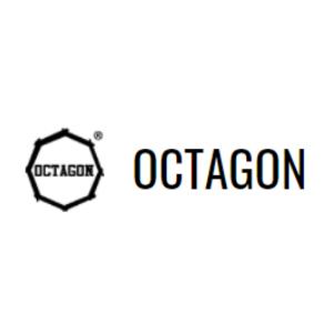 Sprzęt sportowy - OCTAGON
