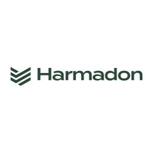 Maszyny i urządzenia do pakowania paczek - Harmadon