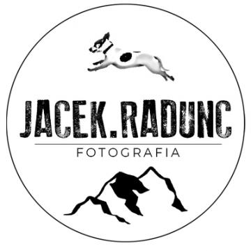 Jacek Radunc Fotografia
