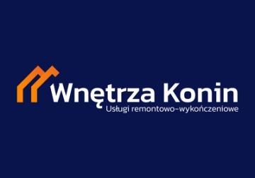 Usługi remontowe wykończeniowe Konin WnetrzaKonin.pl