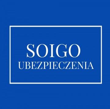 SOIGO - UBEZPIECZENIA