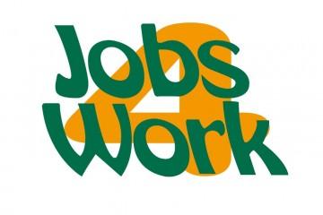 Jobs4Work Polska