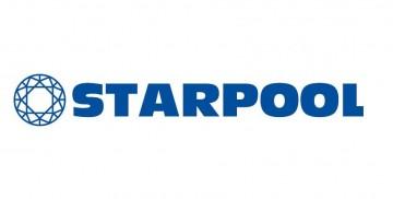 STARPOOL A. WOROŻKO