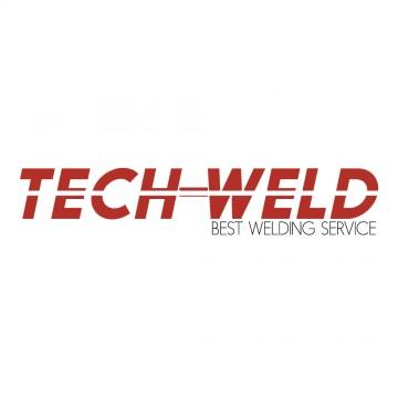 Tech-Weld