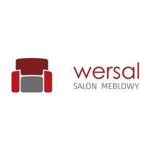 E-sklep meblowy - Meble Wersal