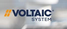 Fotowoltaika Olsztyn | Panele Fotowoltaiczne | Voltaic System