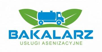Marcin Bakalarz, Wywóz nieczystości płynnych