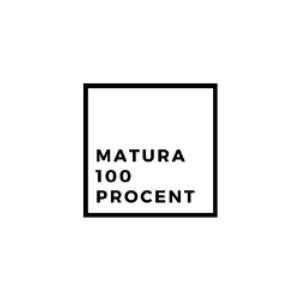 Księgarnia dla maturzystów - Matura100procent