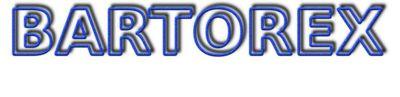 BARTOREX-automatyka do bram