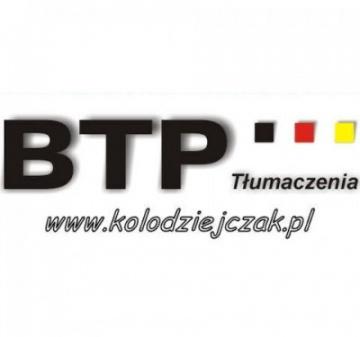 Tłumacz przysięgły i techniczny + rejestracja samochodów