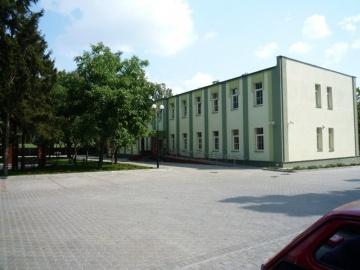 Prywatny Gabinet Gastroenterologiczny S. Kielek gastroenterolog, spec. chorób wewnętrznych