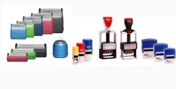 F1 artykuły do produkcji reklam oraz artykuły dla plastyków