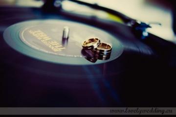 lovelywedding
