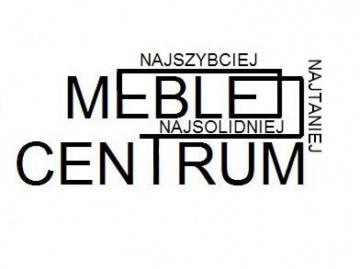 meblecentrum.com.pl