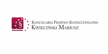 Kancelaria Prawno-Konsultingowa Kwieciński