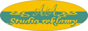 AiA Studio Reklamy