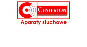 Centerton Aparaty słuchowe
