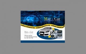 MarCar