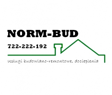 NORM-BUD