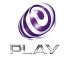 Mzone Strefa Usług PLAY HEYAH  TV N w Media Markt