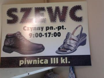 SZEWC-KALETNIK