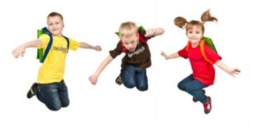 Centrum Helen Doron - angielski dla dzieci i młodzieży