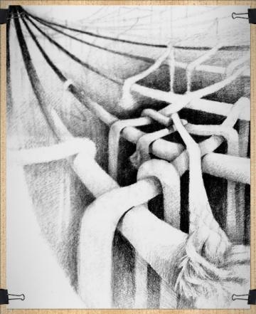 Jacek Jaśkowiak ART & DESIGN