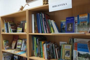 Centrum Informacji Turystycznej w Koninie