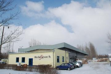 Rekopack Sp.J.