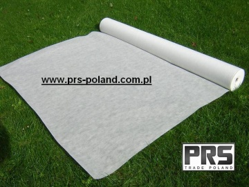 PRS Trade Poland Sp.zo.o. Sp.K.