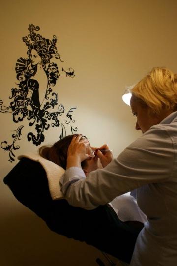 Salon kosmetyczny BROADWAY Anetta Ochnicka